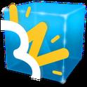 ویجت زیبای اب و هوا Beautiful Widgets v4.11.3