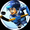 دانلود Big Win Hockey 2013 v2.0.0 بازی زیبای هاکی روی یخ