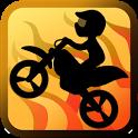 دانلود Bike Race Pro v2.6.0 بازی زیبای موتور سواری