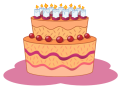 Birthdays v11.4