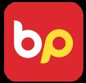 دانلود BisPhone 1.5.2 بیسفون، یک پیامرسان ایرانی