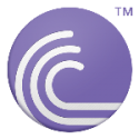 دانلود BitTorrent®-Torrent Downloader v2.51 نسخه رسمی BitTorrent