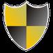 BlackList Pro v2.9 بلک لیست قدرتمند برای پیامکها و تماسها