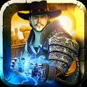 دانلود Bladeslinger v1.3.1 بازی زیبای جنگی