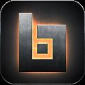 دانلود BlastPoints v1.01 بازی مبارزه در فضا
