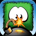 بازی فانتزی پرتاب بمب ها Block Blasters v1.0