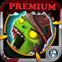 دانلود Bloody Premium Sniper v1.0.6 بازی کشتن زامبی ها
