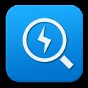 دانلود BlueDict Pro v5.8.2 کاملترین دیکشنری اندروید