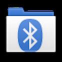 Bluetooth File Transfer v5.20 ارسال و دریافت فایلها از طریق بلوتوث