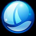 Boat Browser v3.0 مرورگری سریع و قدرتمند