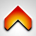 بازی جذاب تونل سه بعدی Boost 2 v1.0.9