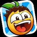 دانلود Bouncy Seed V1.6.7 بازی تفریحی و کودکانه