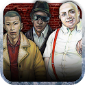 دانلود Bovver Boys Of The Dead v1.1 بازی کشتن زامبی ها