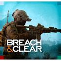 دانلود Breach & Clear v1.01e بازی شکاف و پاک سازی