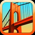 دانلود Bridge Constructor v1.4 rev 144 بازی جذاب پل سازی