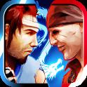 دانلود Brotherhood of Violence v1.0.5 بازی مبارزه ای