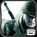 دانلود Brothers In Arms® ۲ Free+ 1.2.0b بازی سرباز