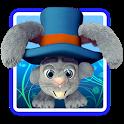 دانلود Bunny Mania 2 v1.0.11 بازی زیبای فانتزی