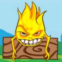 Burn! v1.0.0