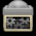BusyBox Pro v9.0