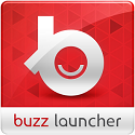 دانلود Buzz Launcher 1.0.6.8 لانچر فوقالعاده