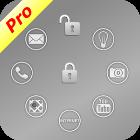 دانلود C Locker Pro v5.0.0.08 سفارشی سازی قفل صفحه نمایش
