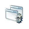 (CCSWE App Manager (SAMSUNG