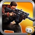 بازی جنگی و استراتژیکی Contract Killer 2 v1.0.0