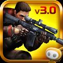 دانلود Contract Killer 2 v3.0.0 بازی جنگی و استراتژیکی