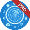 CPU Information Pro: Your Device Info