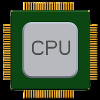 CPU X : System & Hardware Info