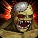 دانلود CS HALFLIFE Dead Rising v1.0 بازی زیبای زامبی