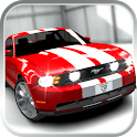 دانلود CSR Racing v1.1.4 بازی زیبای اتومبیل رانی