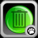 Cache Clear v1.3 حذف آسان فایل های کش شده