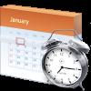 Calendar Event Reminder