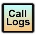 Call Logs Backup & Restore v2.61 – بک آپ گرفتن از اطلاعات تماس