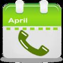 دانلود Call & Message blocker v4.3.0 نرم افزار رد تماس ها