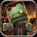 دانلود Call Of Mini: Zombies v4.0.1 بازی مبارزه با ویروس