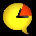 دنلود Call Timer Pro v2.0.69 نرم افزار کنترل داده ها