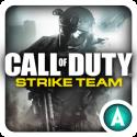 دانلود Call of Duty®: Strike Team v1.0.21.39904 ندای وظیفه