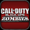 دانلود بازی Call of Duty: Black Ops Zombies 1.0.1