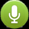 CallRecorder v1.2.7 ضبط مکالمات