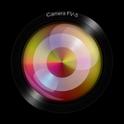 Camera FV-5 v1.21 نرم افزار عکسبرداری حرفه ای