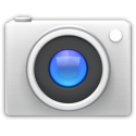Camera Gallery Pro