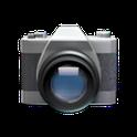 Camera ICS+ v1.2c نرم افزار دوربین اندروید ۴ (ICS)