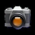 Camera JB+ v1.0