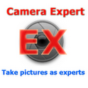 CameraPro v2.09 عکس برداری و فیلم برداری حرفه ای
