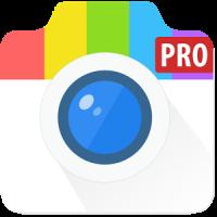 Camly Pro – Photo Editor