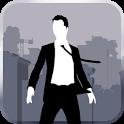دانلود Canabalt HD v2.11 بازی سرگرم کننده پرش و جست و خیز