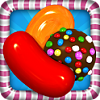 دانلود Candy Crush Saga v1.23 بازی پازل ابنبات ها